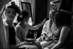 International Photo Award IPA Wedding: People Dorota Kaszuba