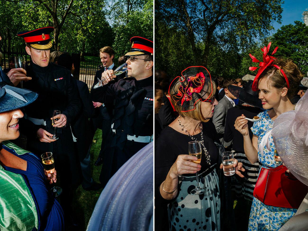 International Photo Award IPA Honorable Mention, Wedding: People