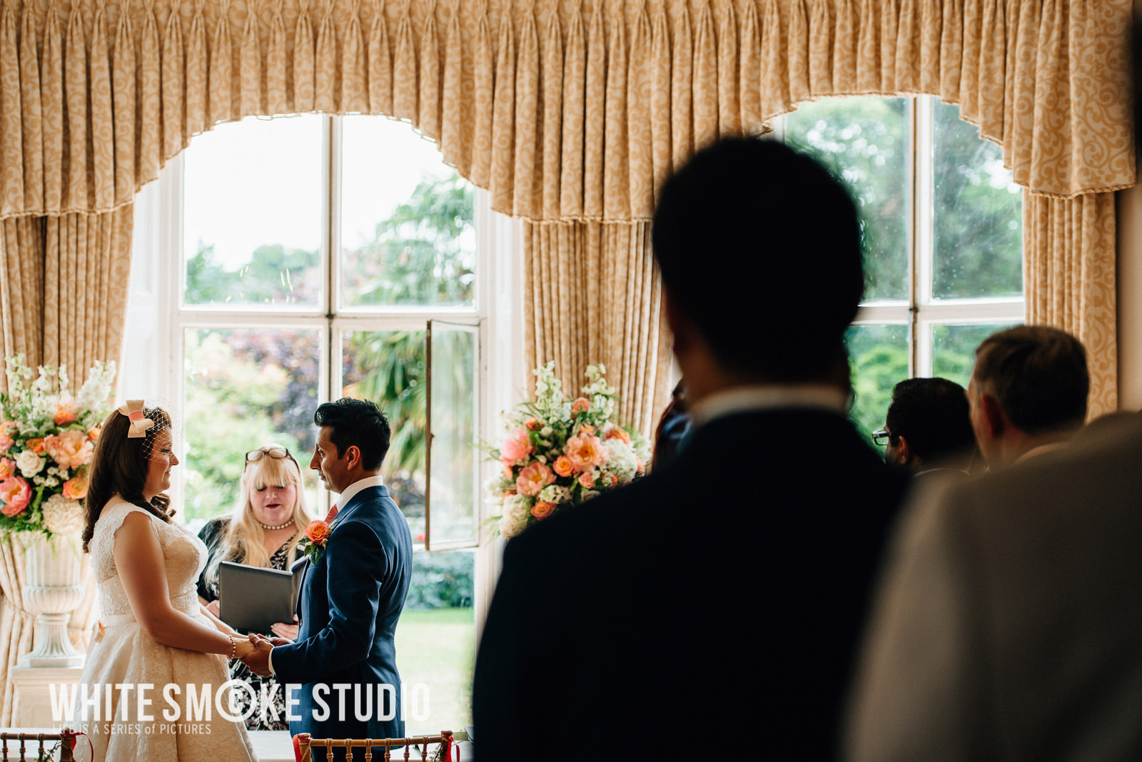 harriet_sanjeev_kew_garden_076_cambridge_cottage_wedding