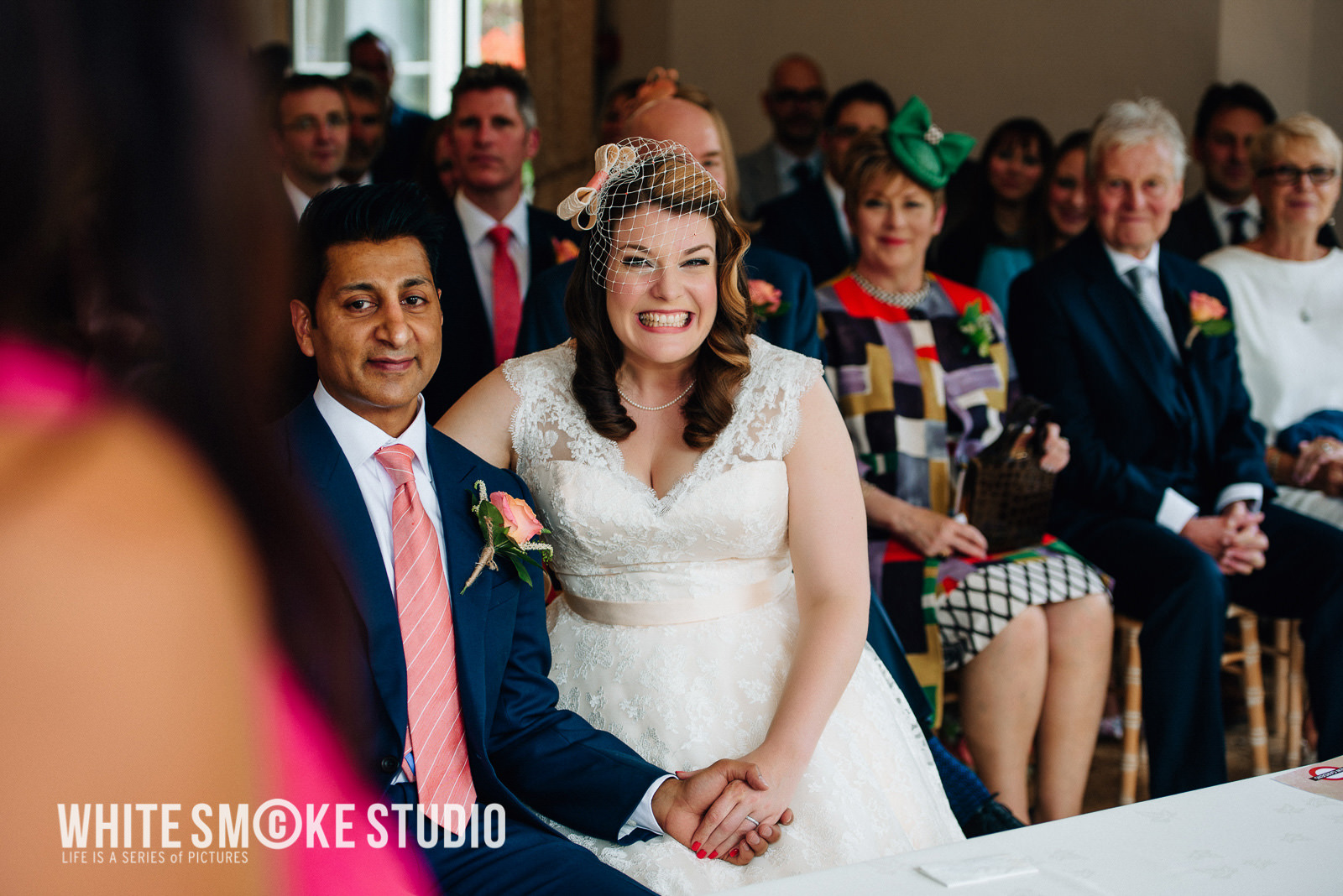 harriet_sanjeev_kew_garden_082_cambridge_cottage_wedding