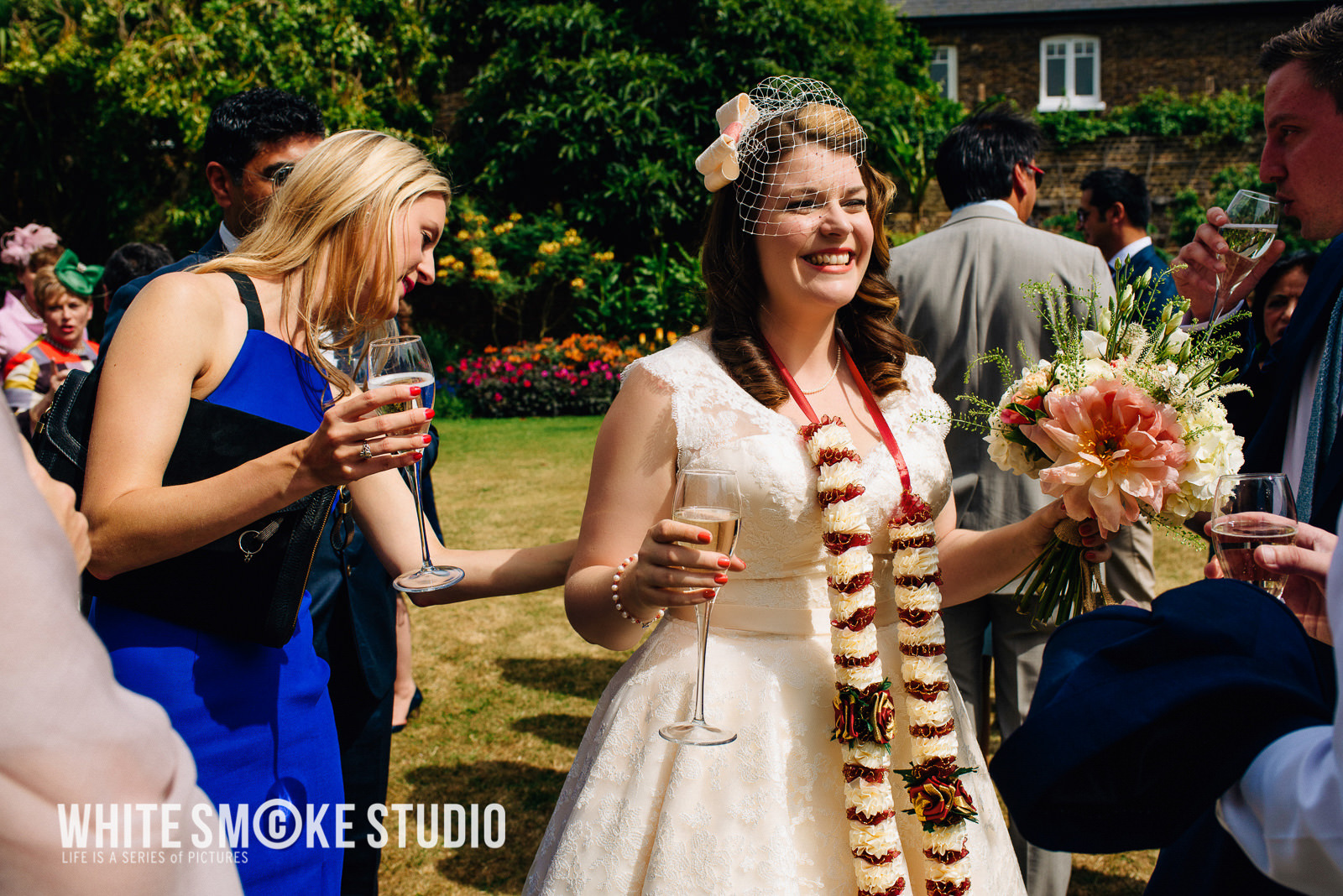 harriet_sanjeev_kew_garden_098_cambridge_cottage_wedding