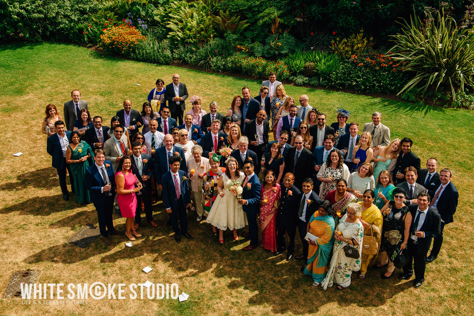 harriet_sanjeev_kew_garden_099_cambridge_cottage_wedding