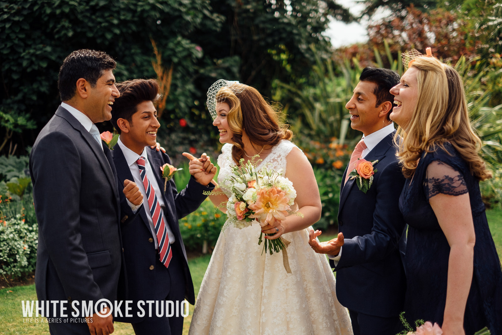 harriet_sanjeev_kew_garden_100_cambridge_cottage_wedding