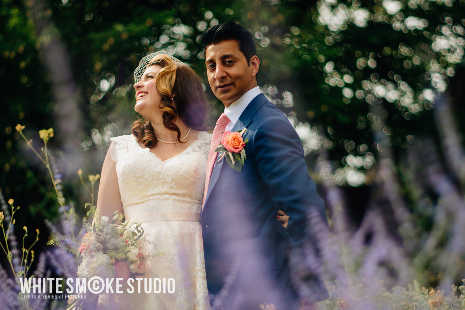 harriet_sanjeev_kew_garden_102_cambridge_cottage_wedding