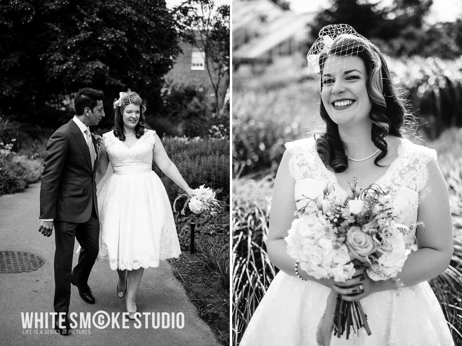 harriet_sanjeev_kew_garden_103_cambridge_cottage_wedding