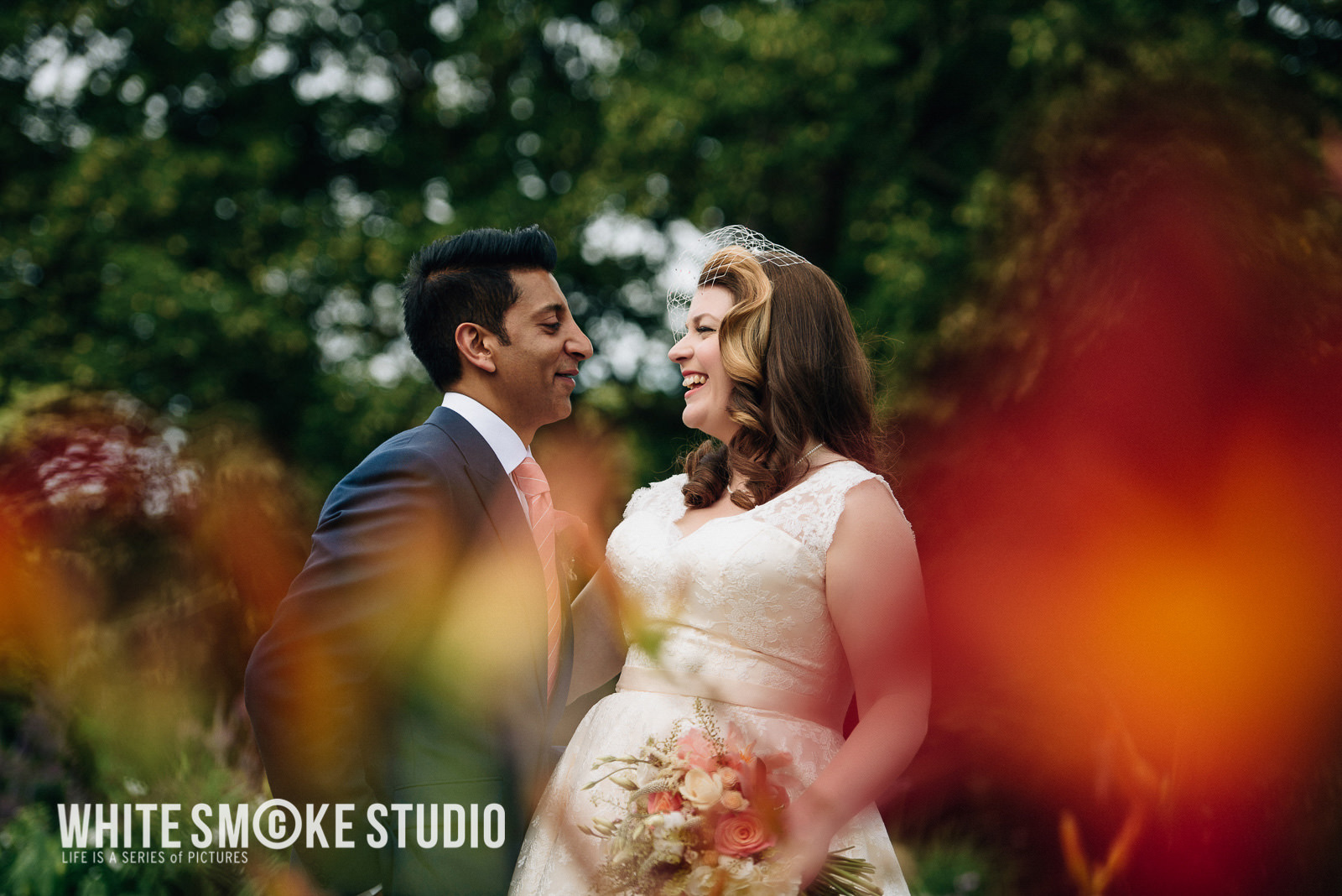 harriet_sanjeev_kew_garden_104_cambridge_cottage_wedding