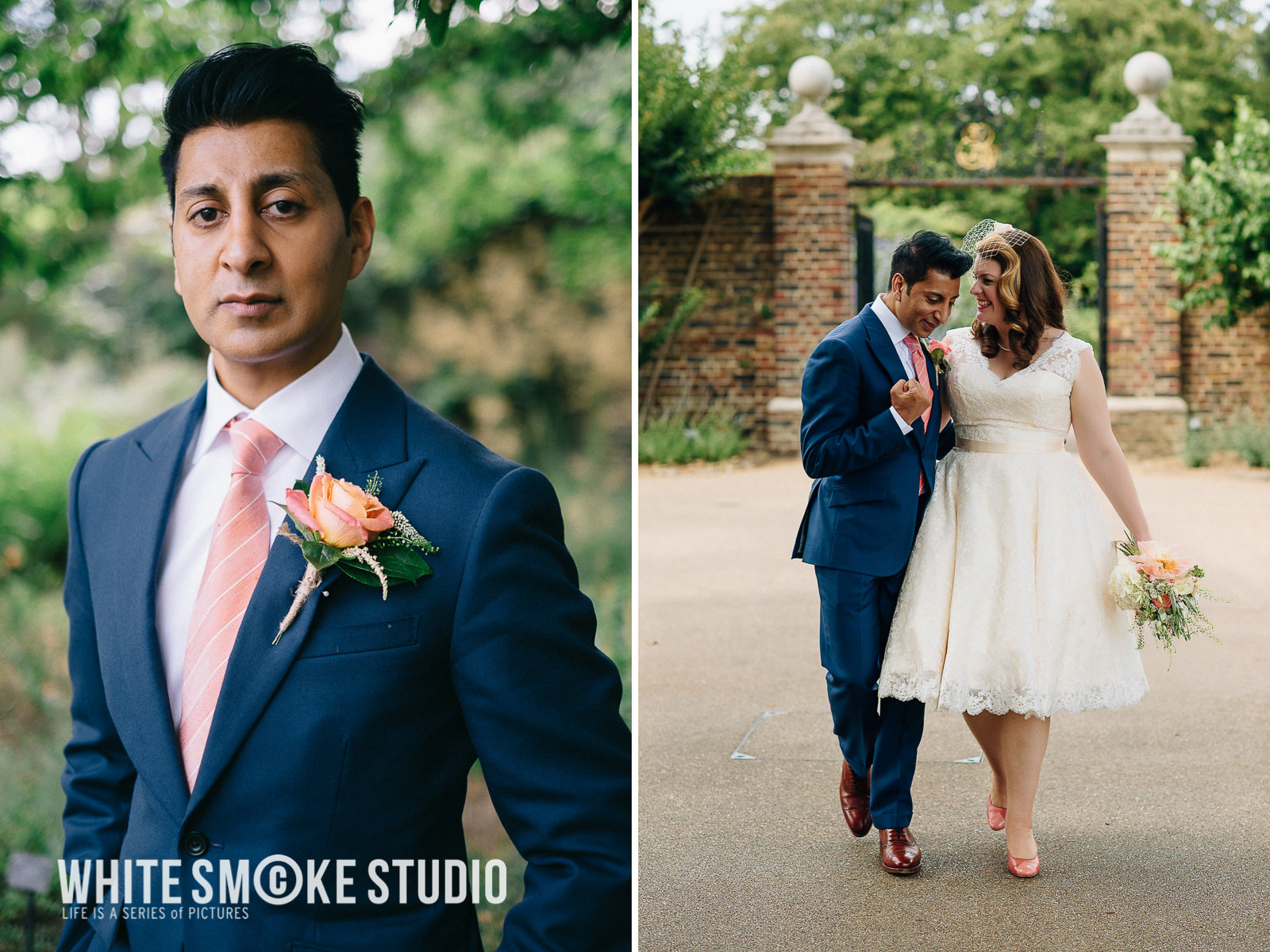 harriet_sanjeev_kew_garden_105_cambridge_cottage_wedding