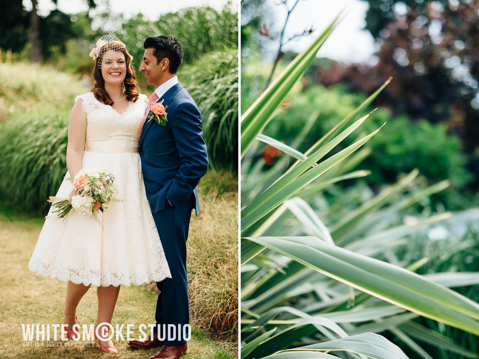 harriet_sanjeev_kew_garden_106_cambridge_cottage_wedding