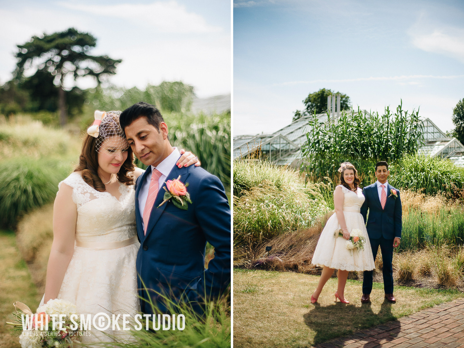 harriet_sanjeev_kew_garden_107_cambridge_cottage_wedding