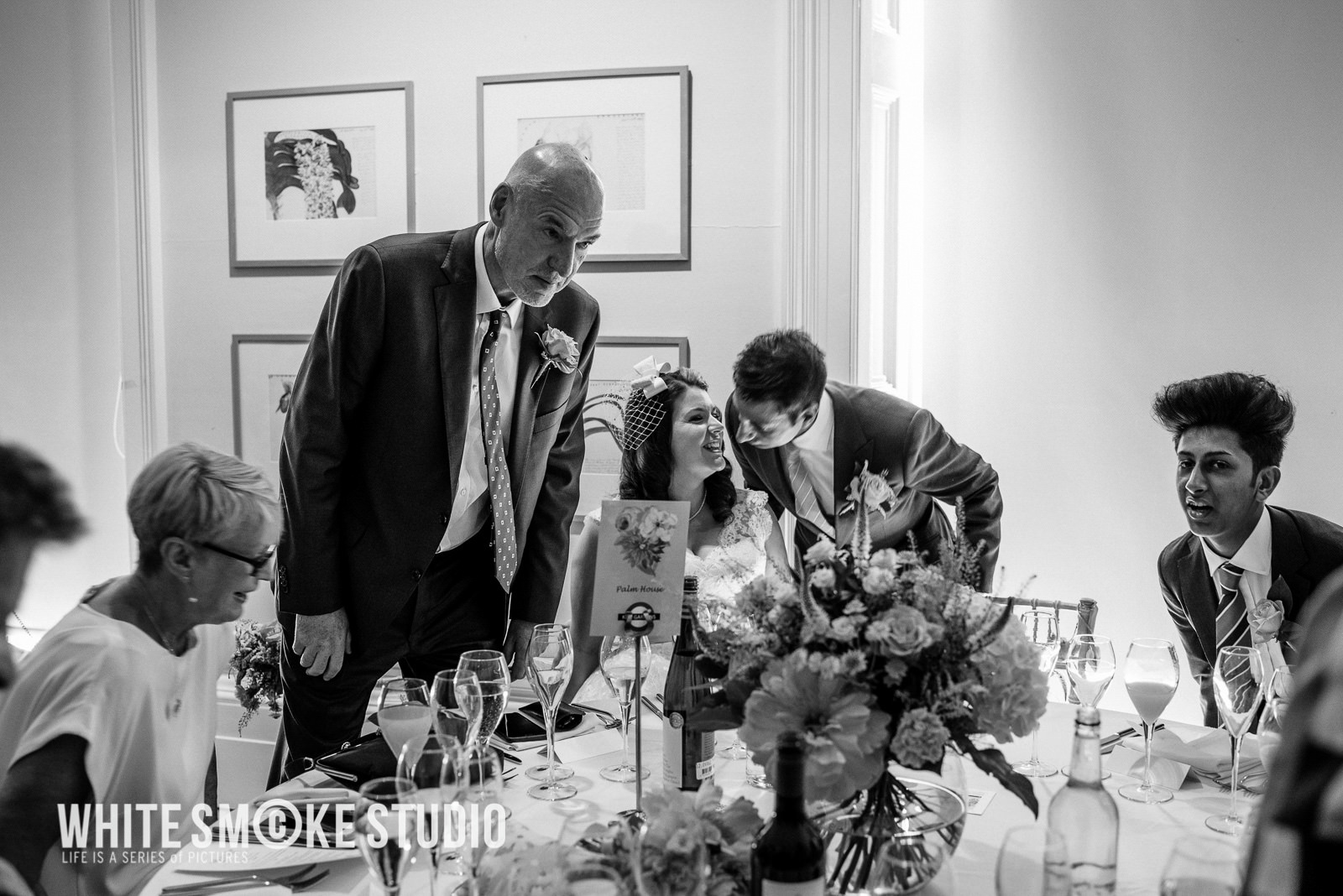 harriet_sanjeev_kew_garden_118_cambridge_cottage_wedding