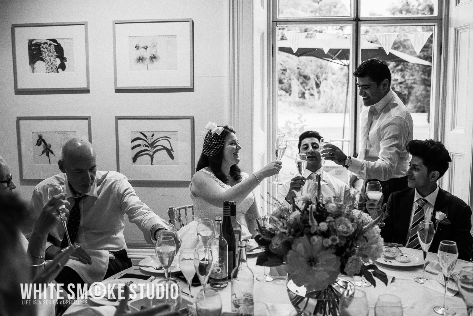 harriet_sanjeev_kew_garden_139_cambridge_cottage_wedding