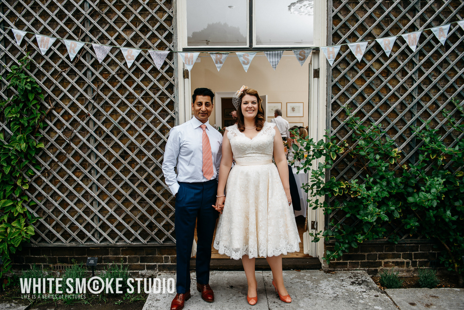 harriet_sanjeev_kew_garden_140_cambridge_cottage_wedding