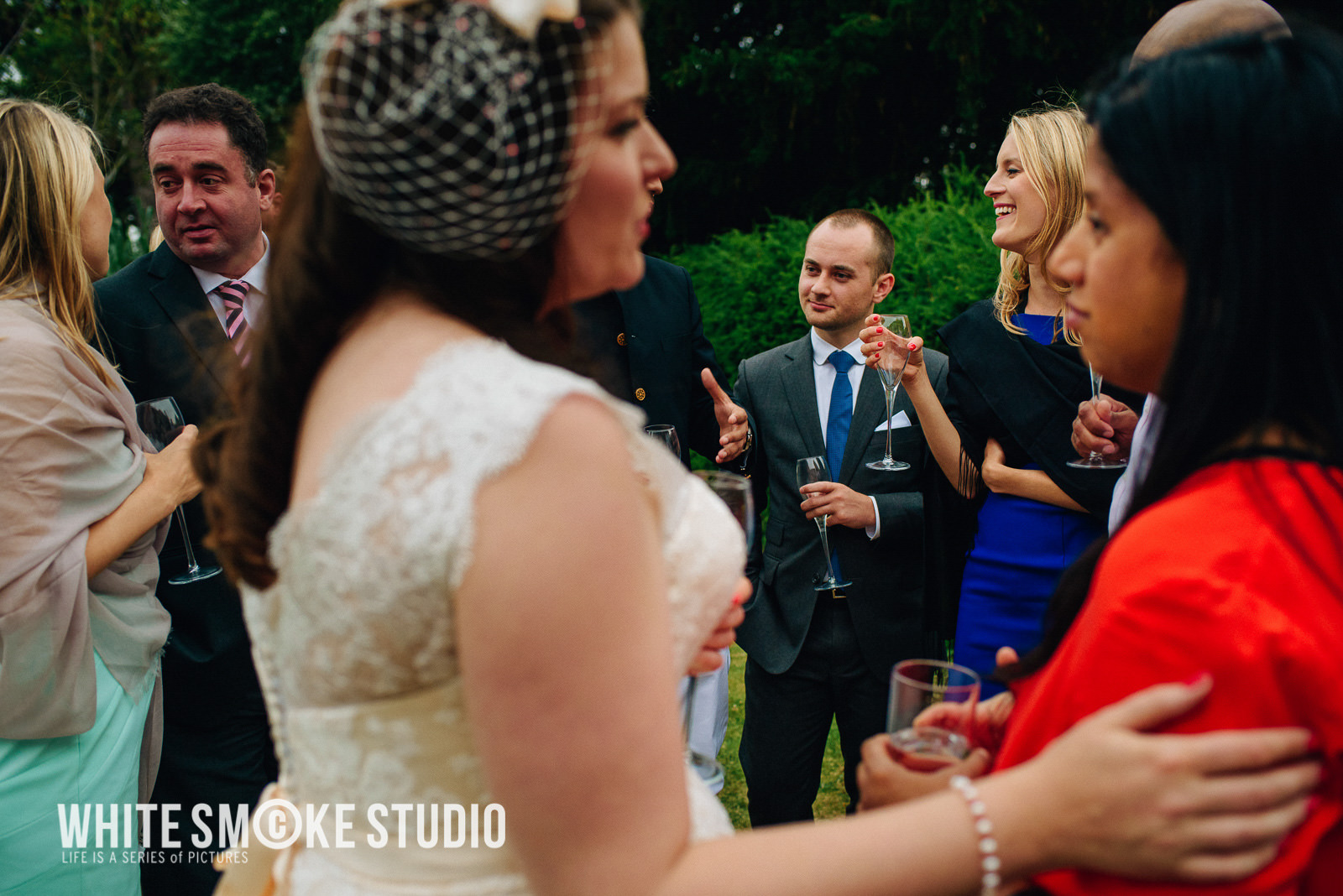 harriet_sanjeev_kew_garden_163_cambridge_cottage_wedding