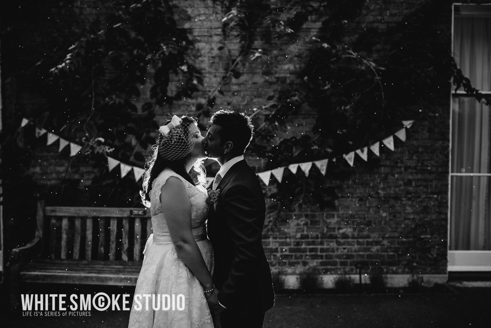 harriet_sanjeev_kew_garden_165_cambridge_cottage_wedding