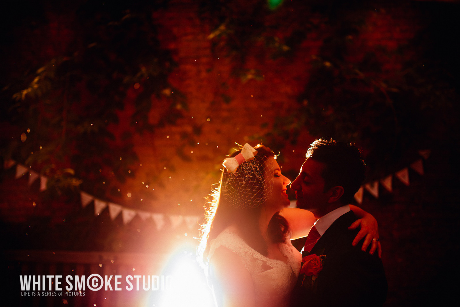 harriet_sanjeev_kew_garden_166_cambridge_cottage_wedding