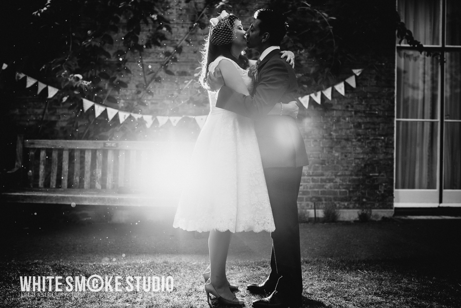 harriet_sanjeev_kew_garden_168_cambridge_cottage_wedding