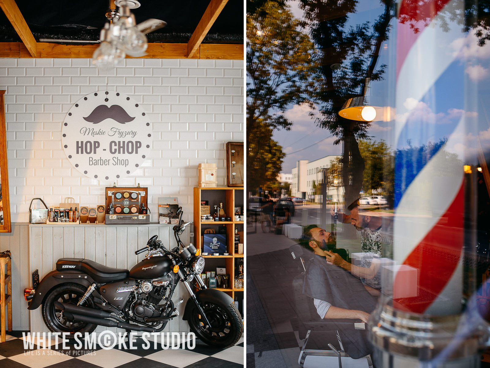 Kasia_Artur_003_hopchop_barbershop