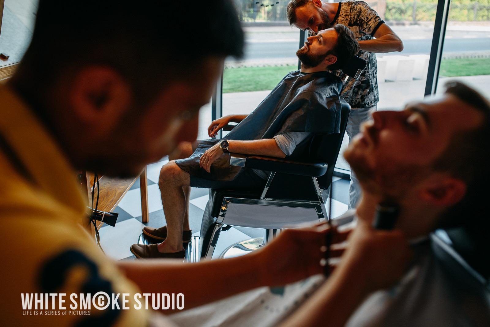 Kasia_Artur_005_hopchop_barbershop