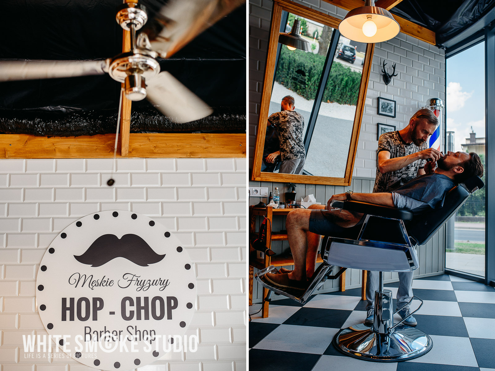 Kasia_Artur_006_hopchop_barbershop