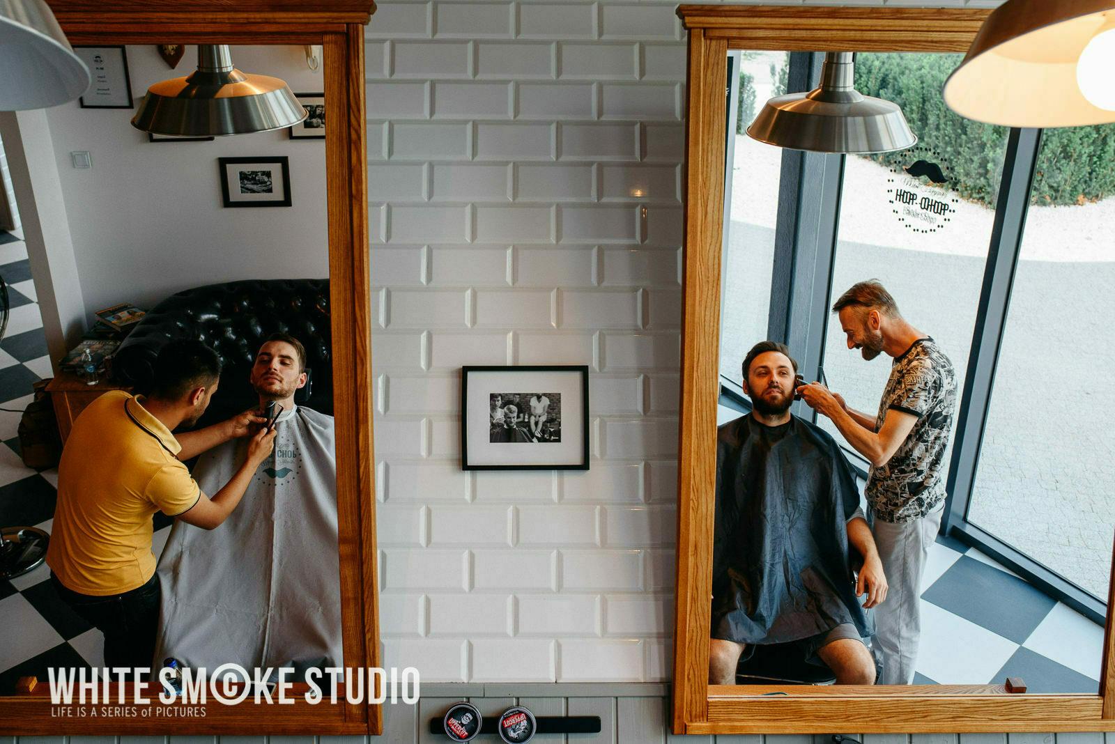 Kasia_Artur_007_hopchop_barbershop