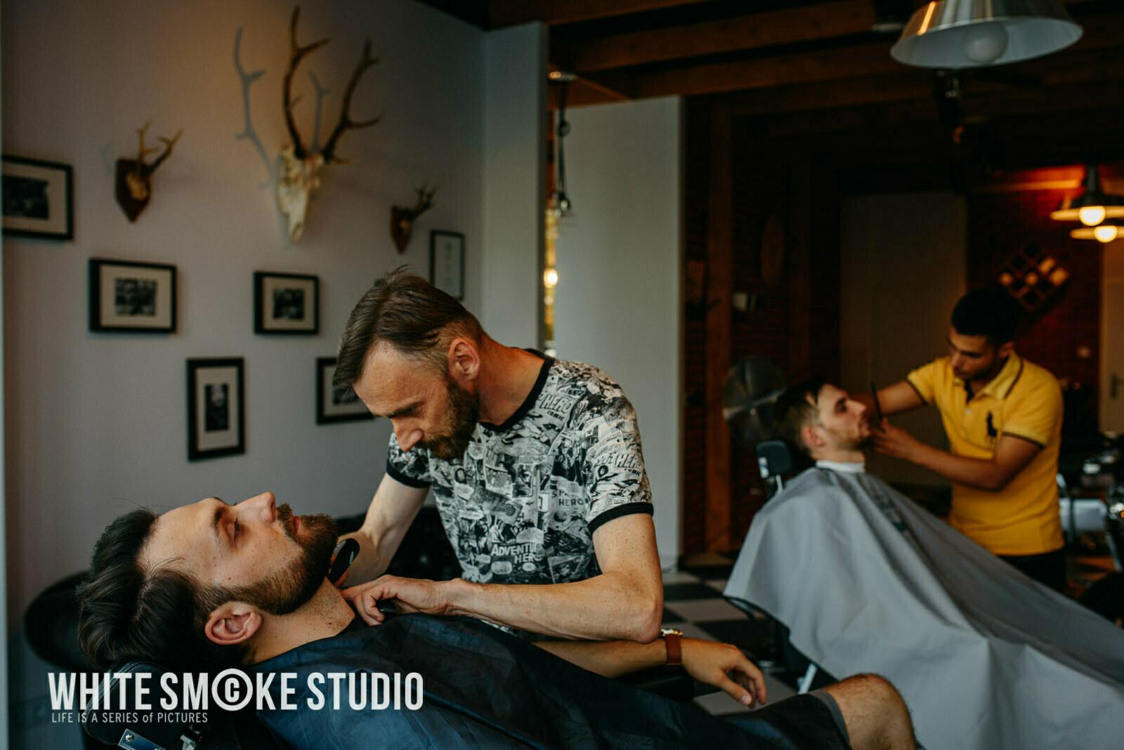 Kasia_Artur_008_hopchop_barbershop