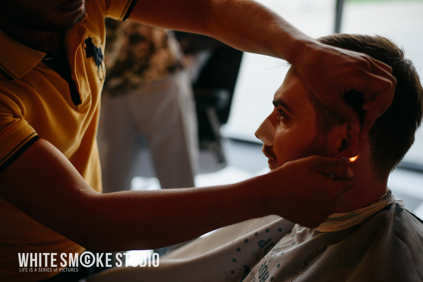 Kasia_Artur_009_hopchop_barbershop
