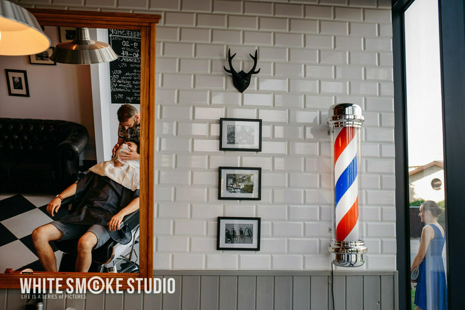 Kasia_Artur_010_hopchop_barbershop