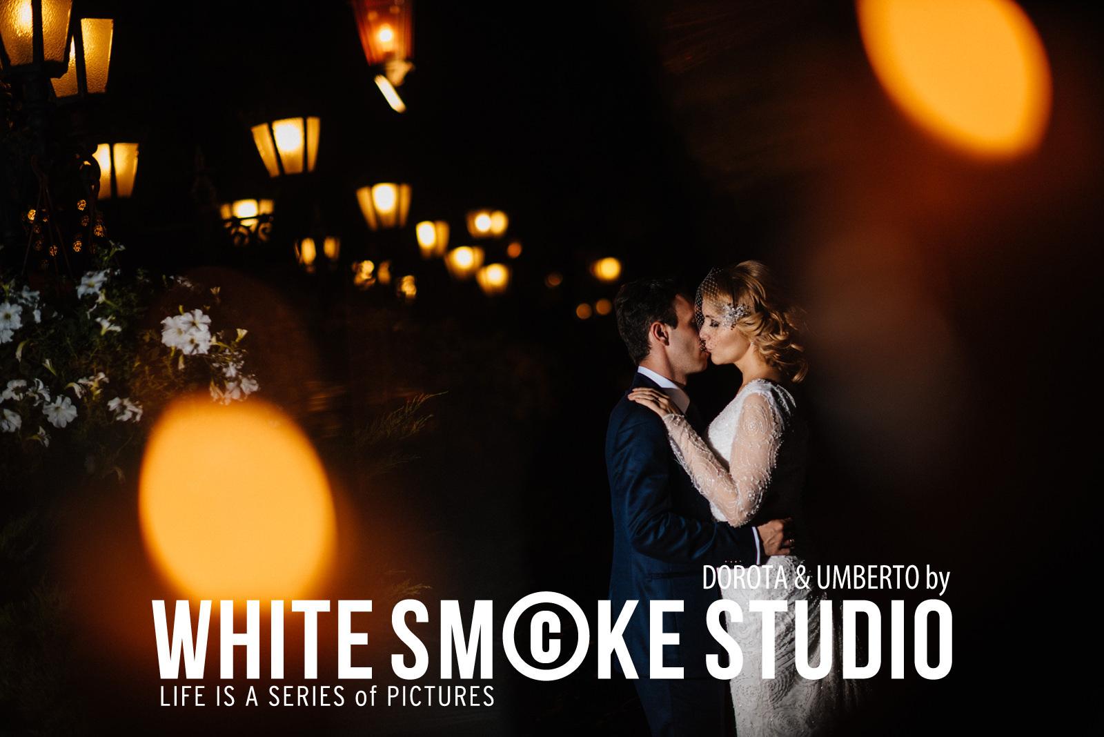 Warsaw wedding photographers