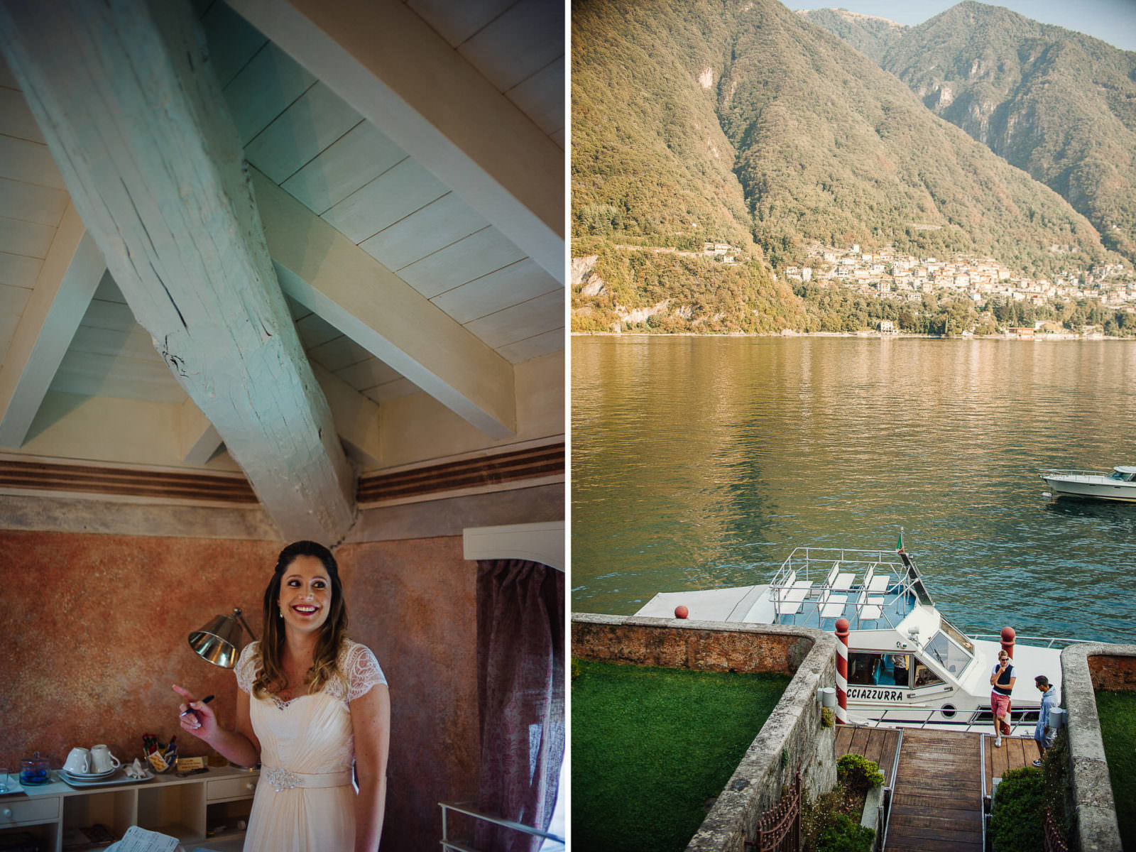 lake_como_wedding_022