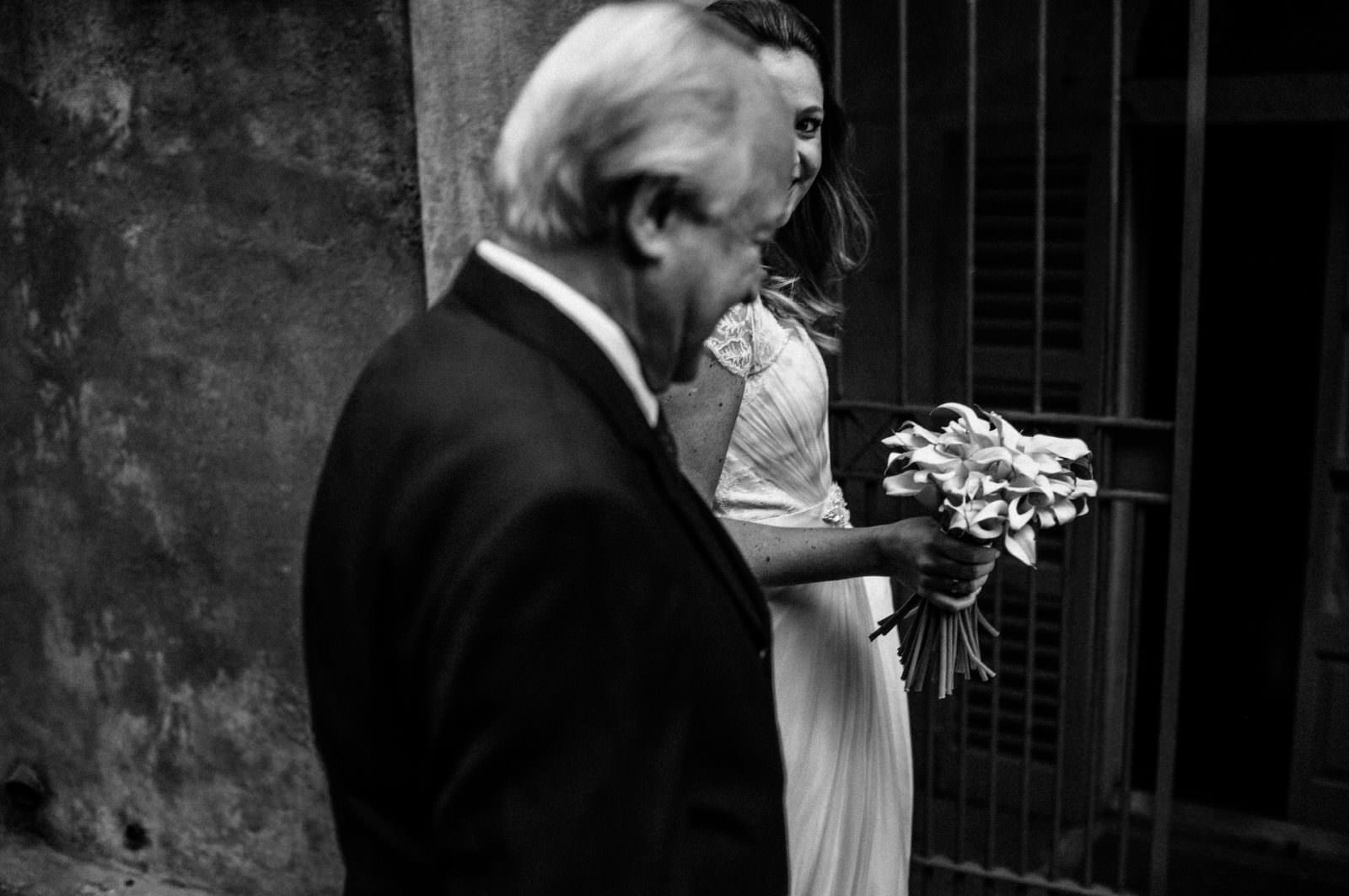 lake_como_wedding_028
