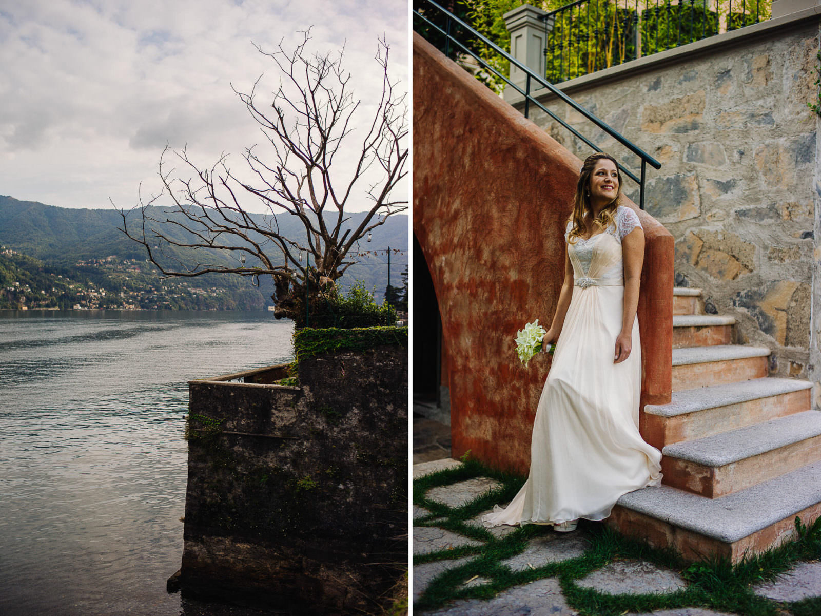 lake_como_wedding_037