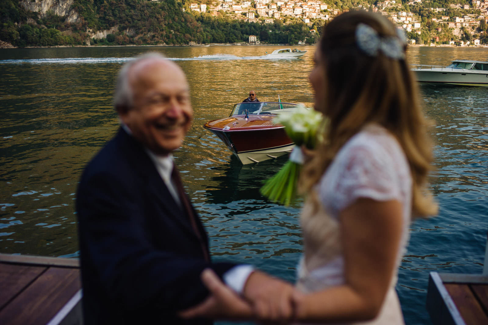lake_como_wedding_042