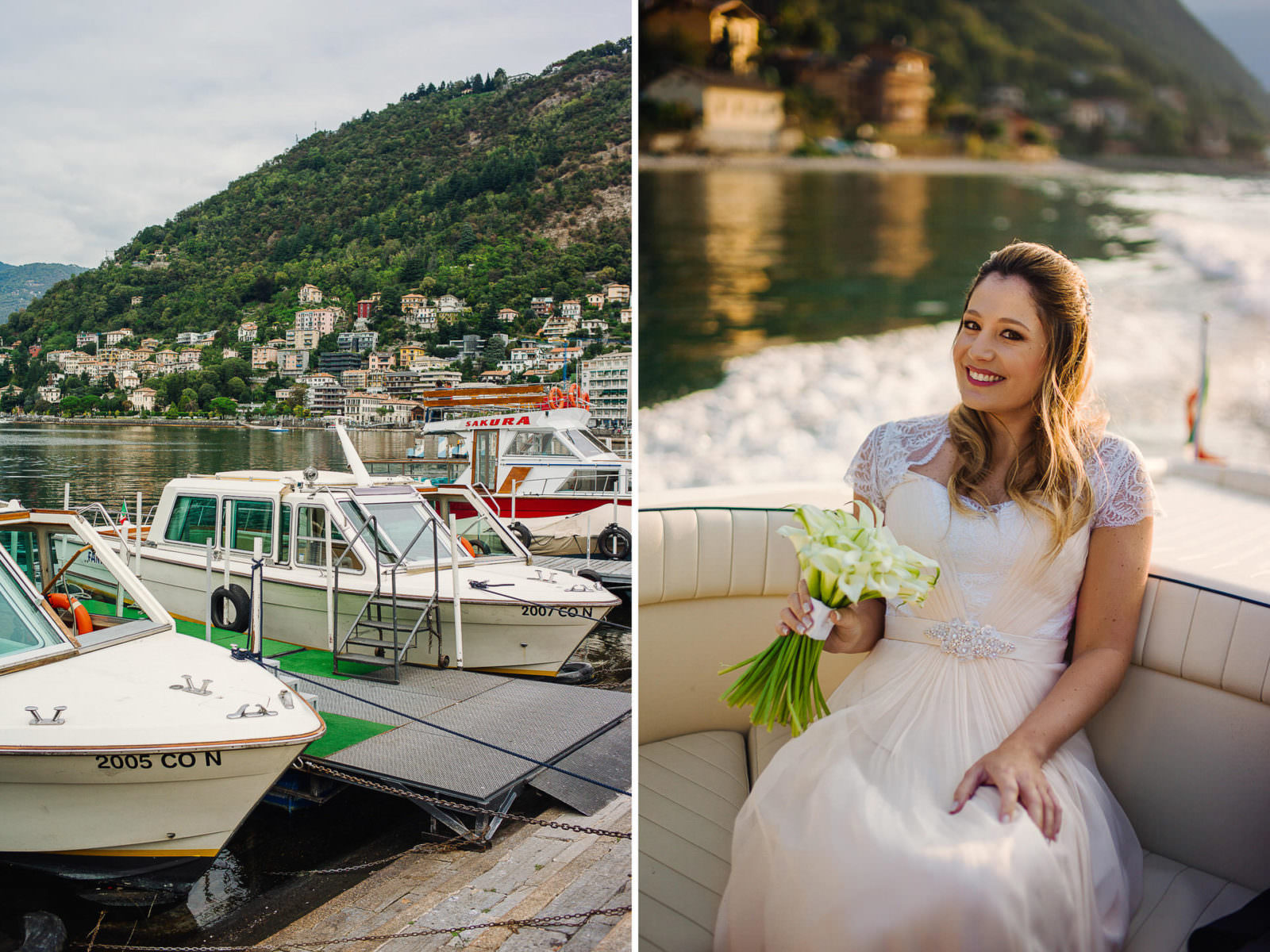 lake_como_wedding_043