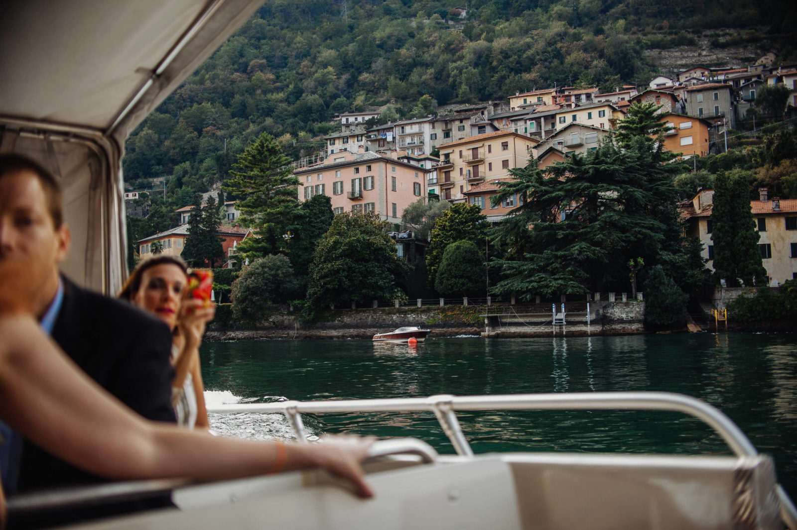 lake_como_wedding_045