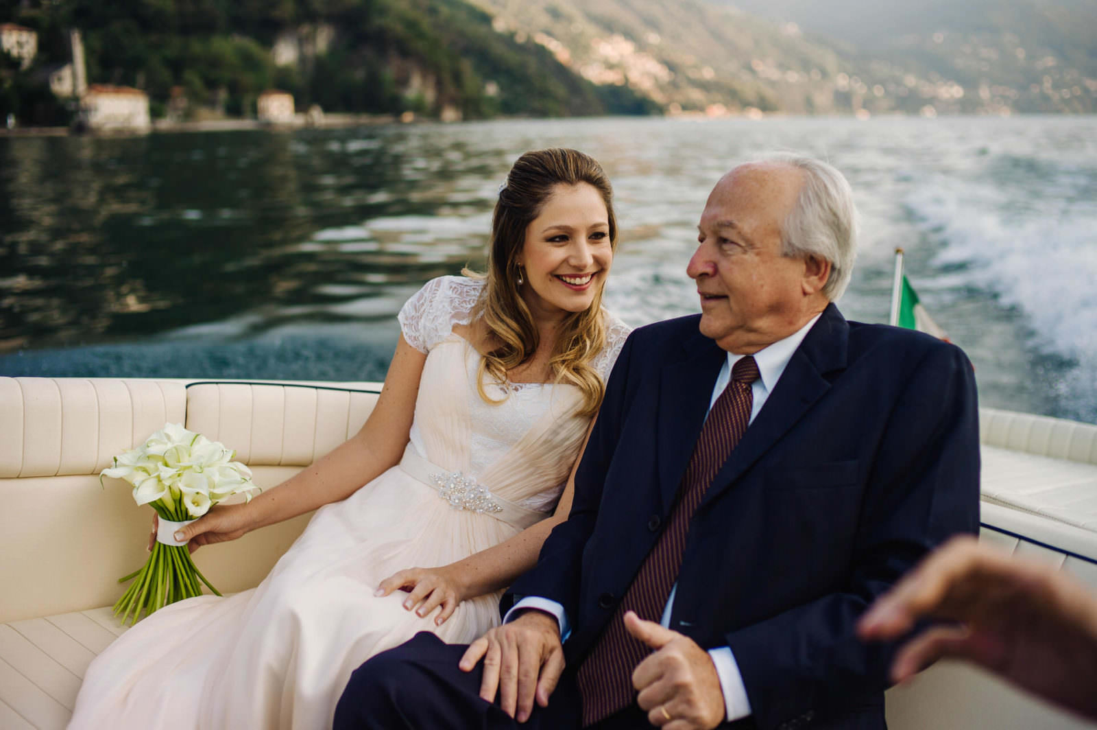 lake_como_wedding_046