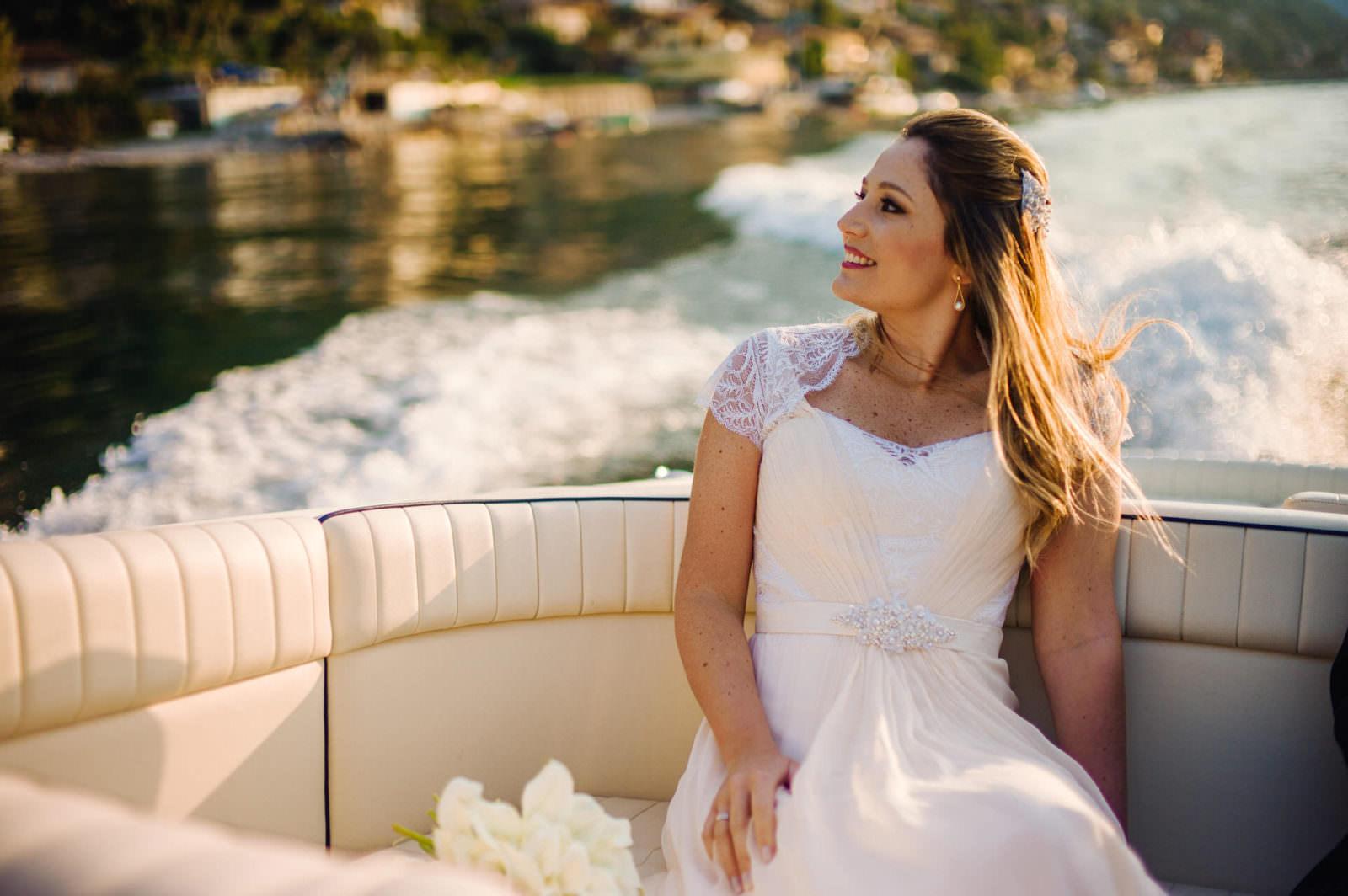 lake_como_wedding_050