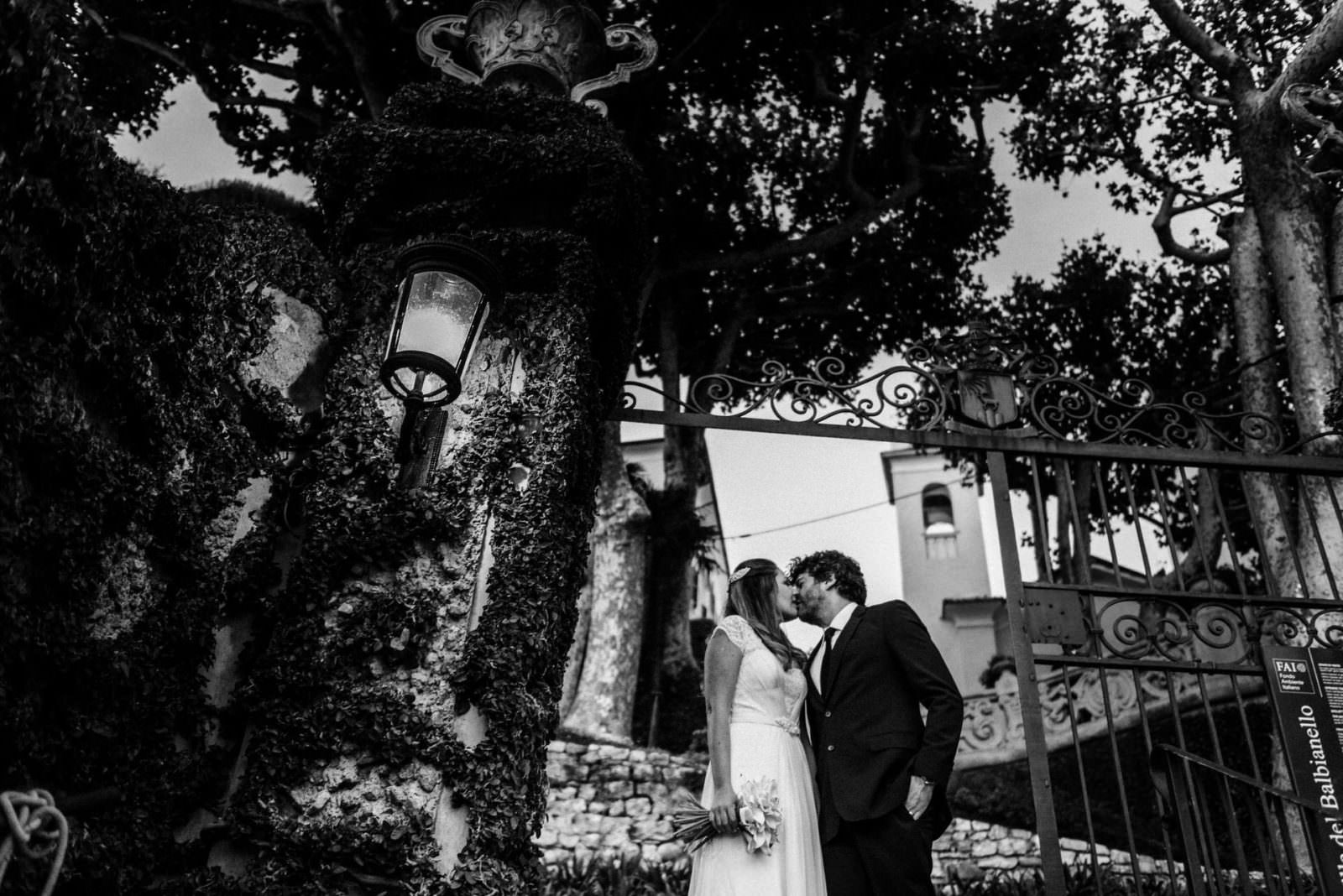 lake_como_wedding_059
