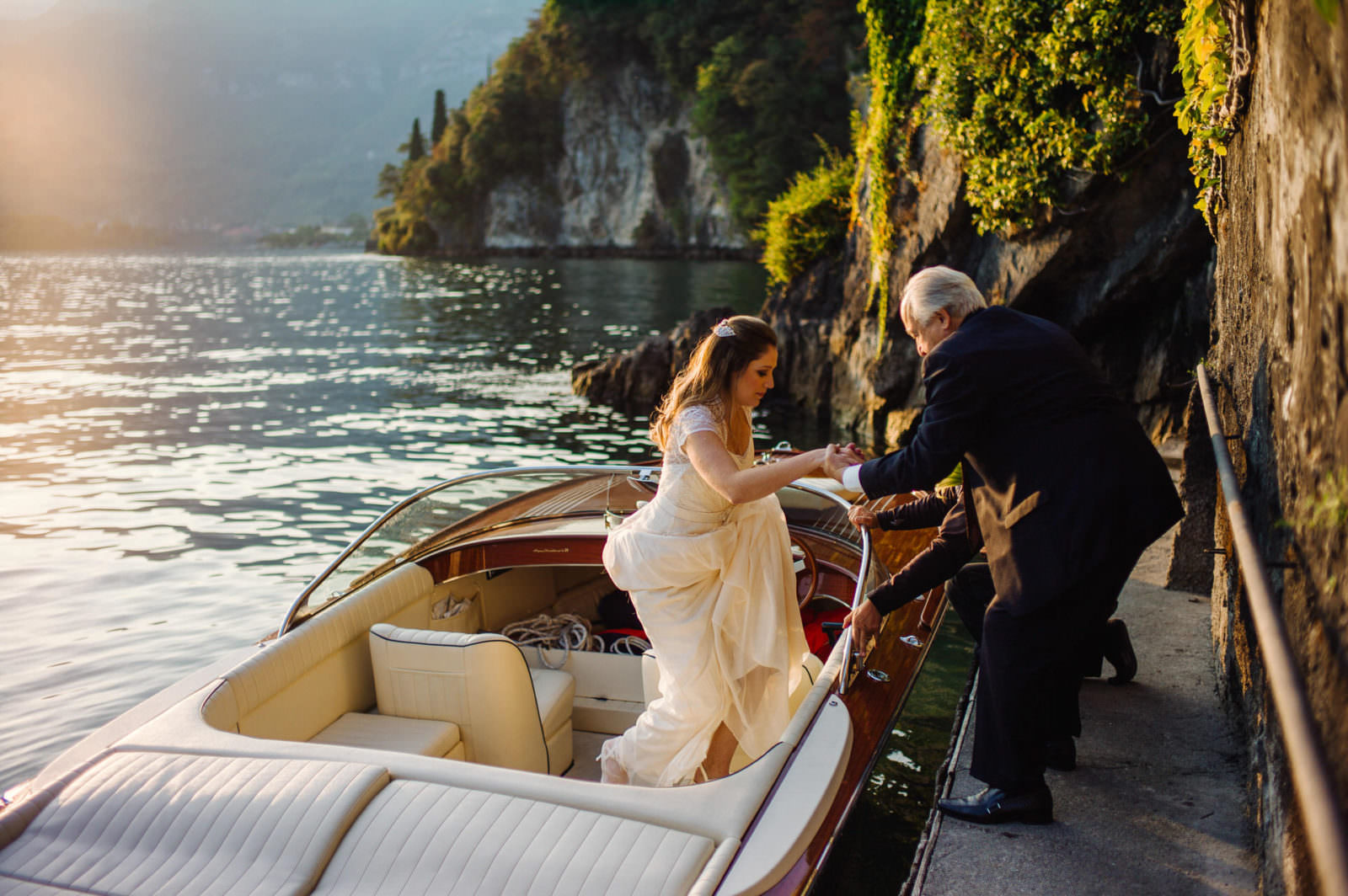 lake_como_wedding_060