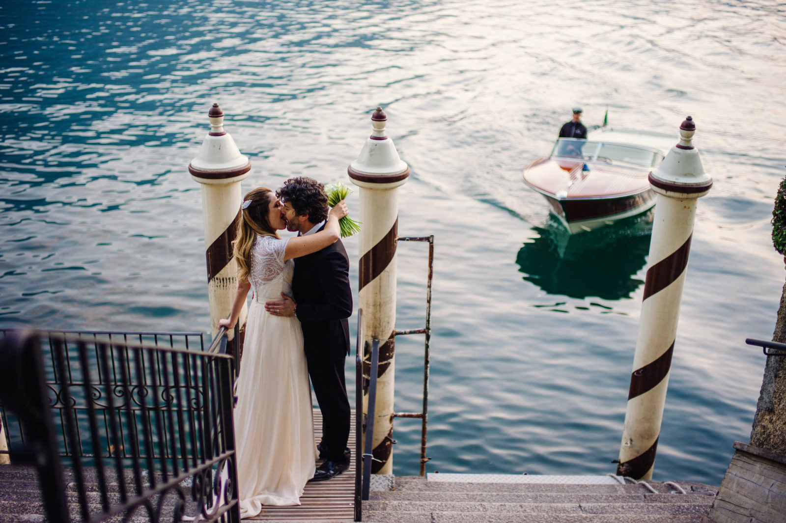 lake_como_wedding_062