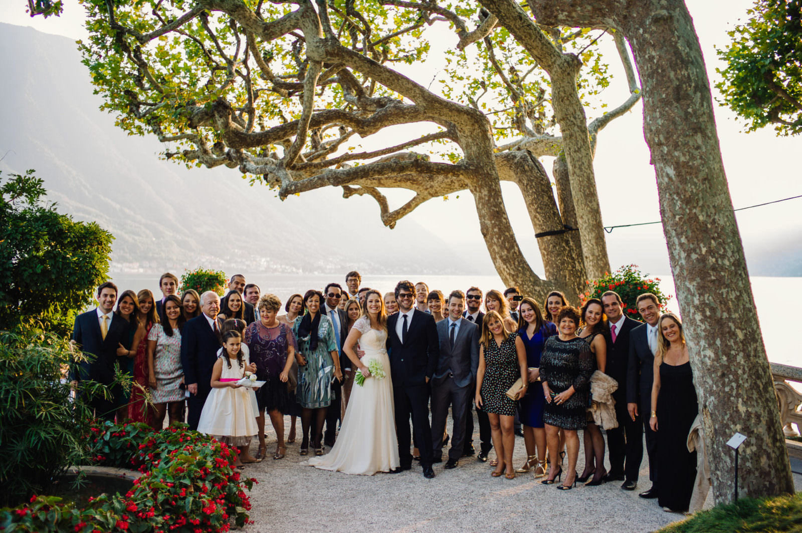 lake_como_wedding_068
