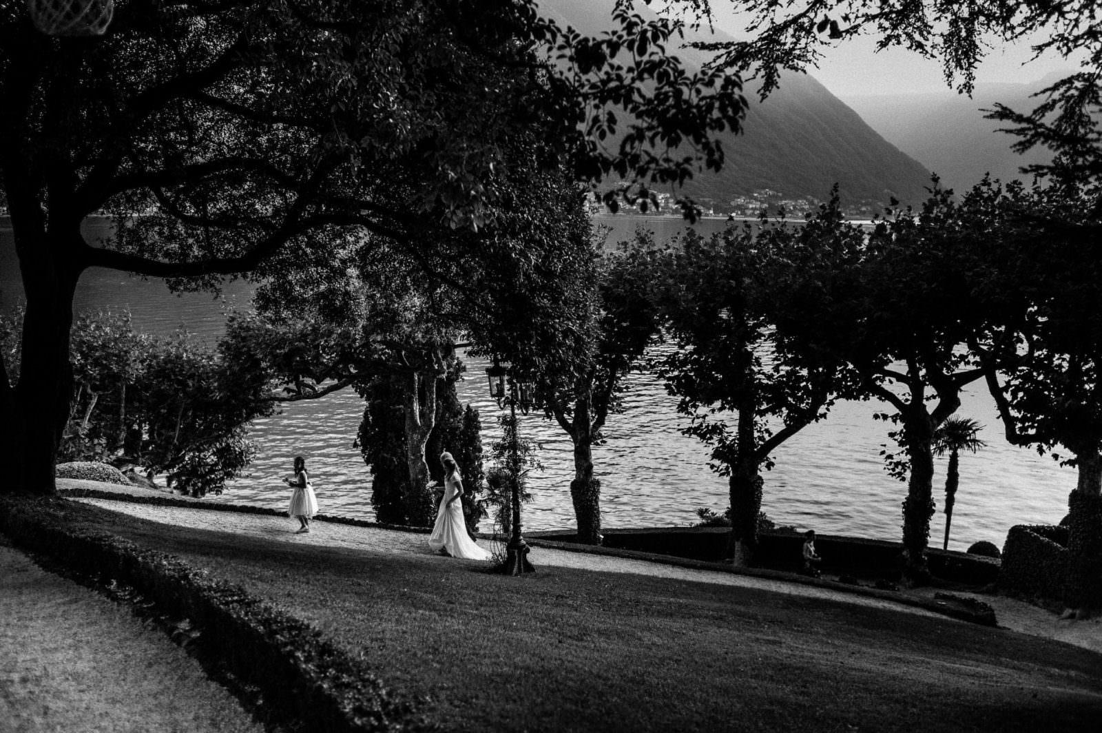 lake_como_wedding_070