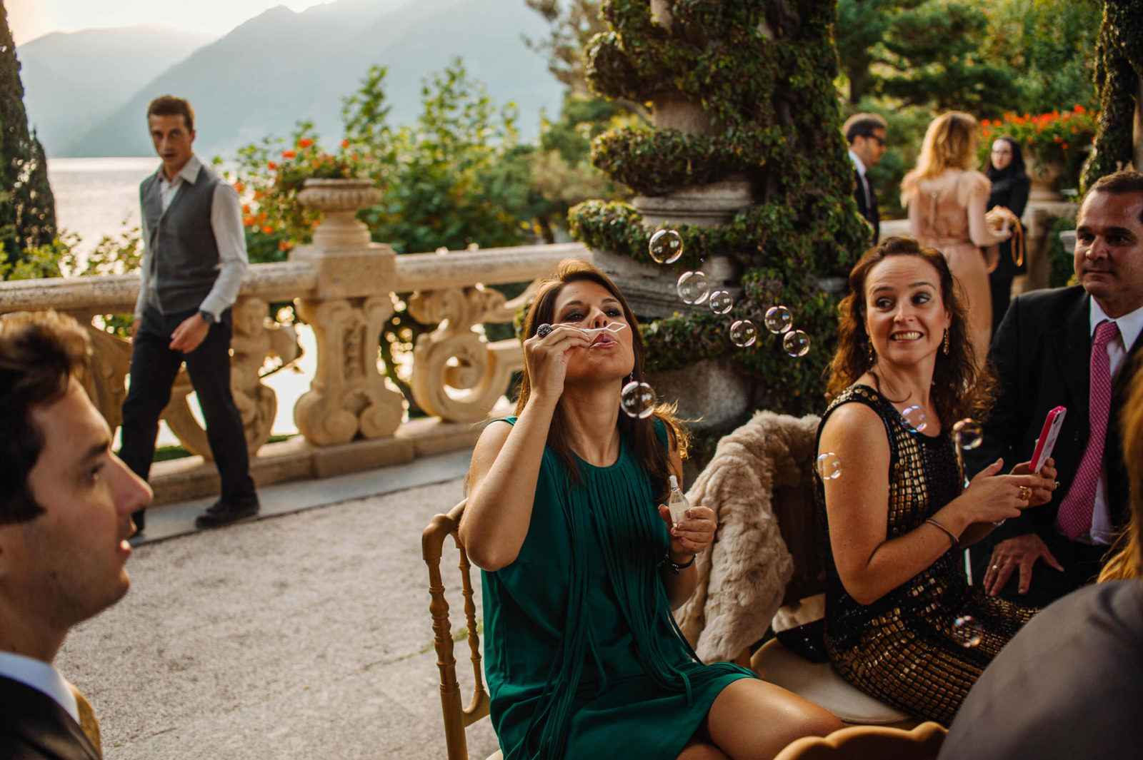 lake_como_wedding_074