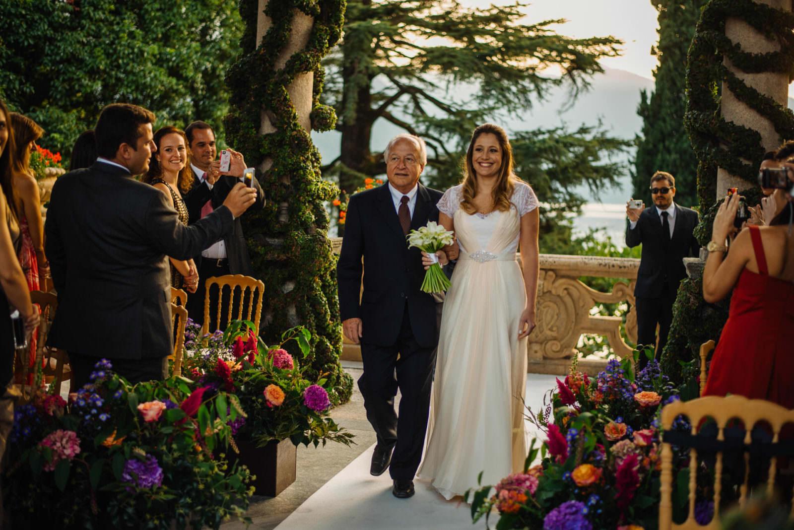 lake_como_wedding_076