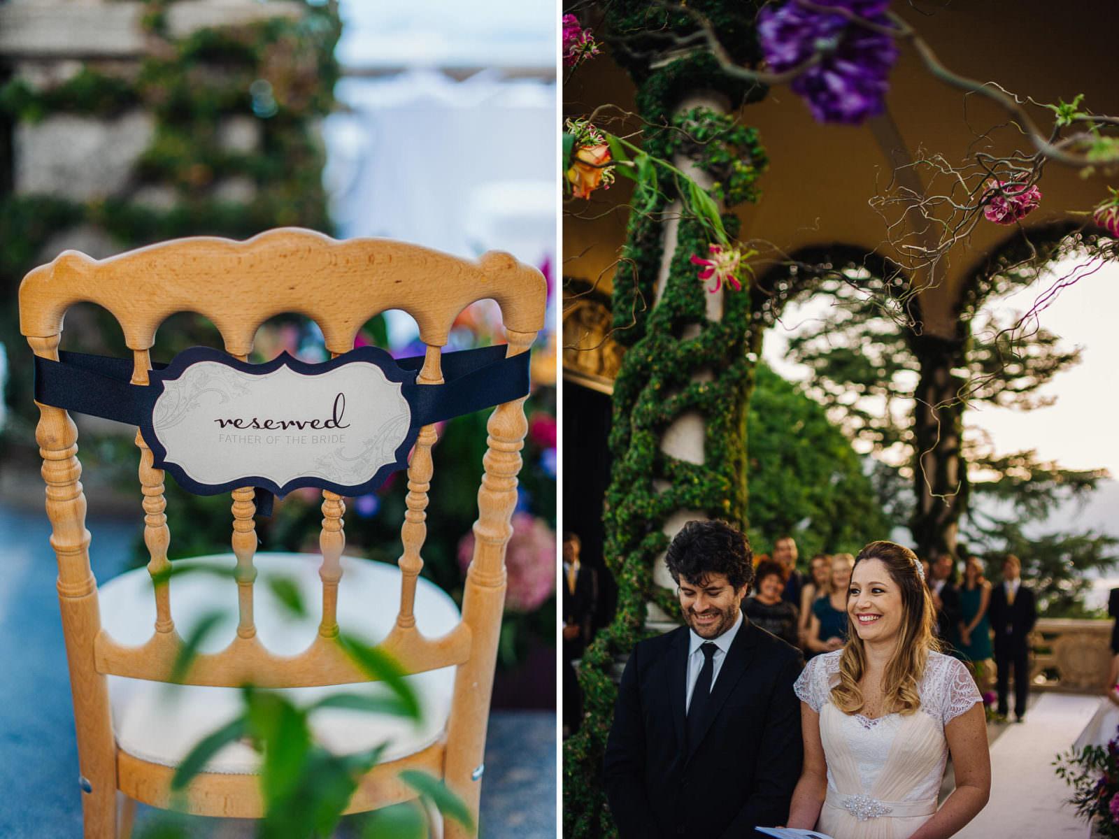 lake_como_wedding_080