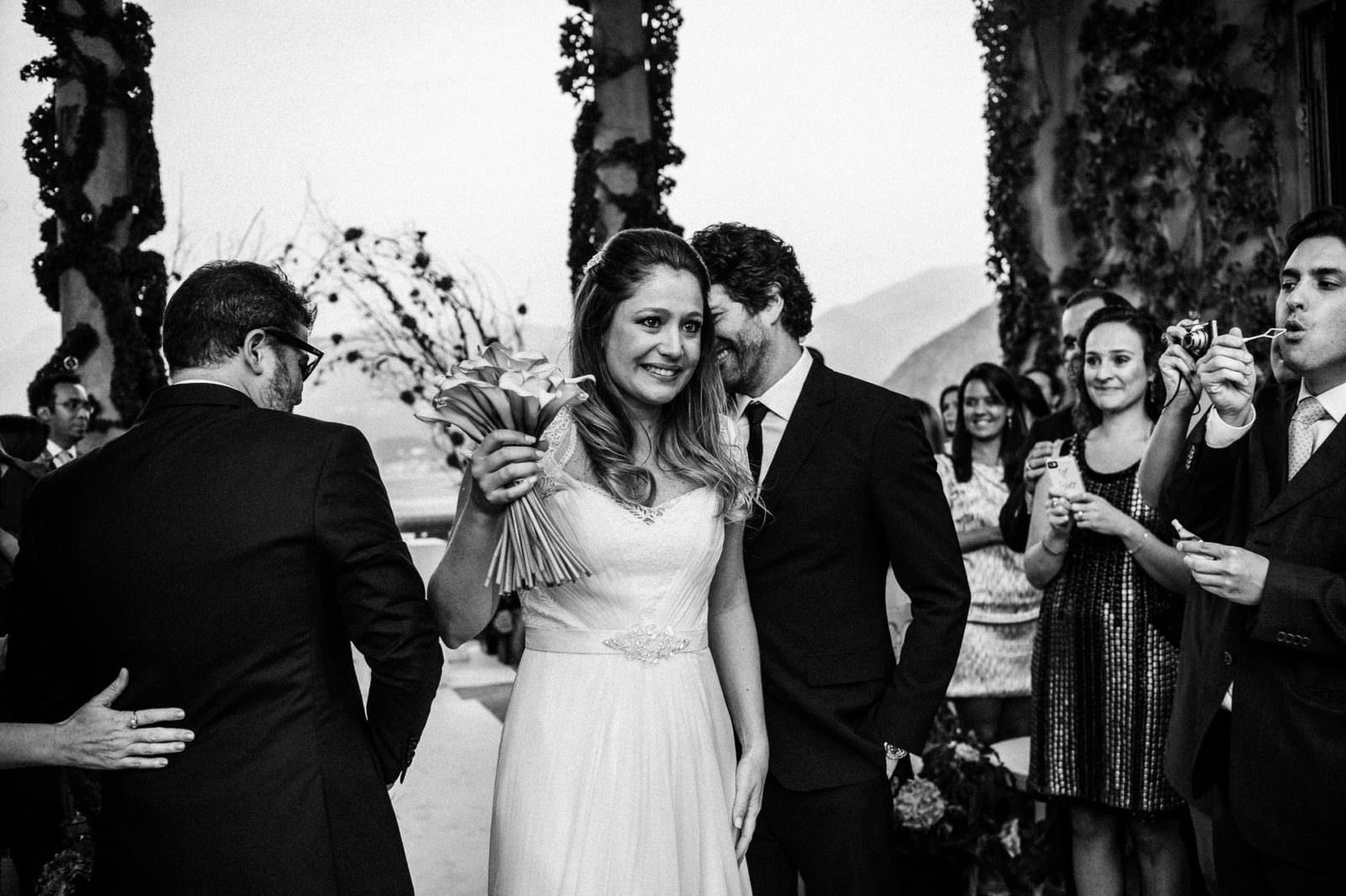 lake_como_wedding_092