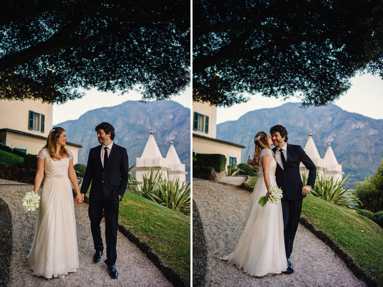 lake_como_wedding_094