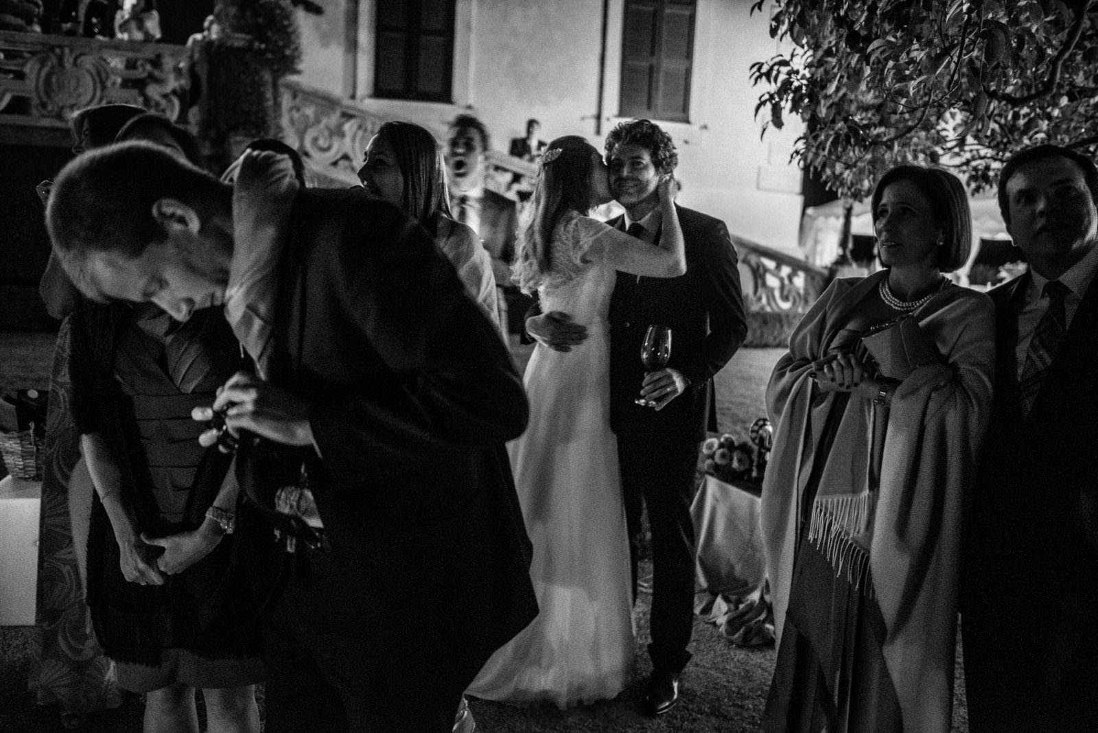 lake_como_wedding_117