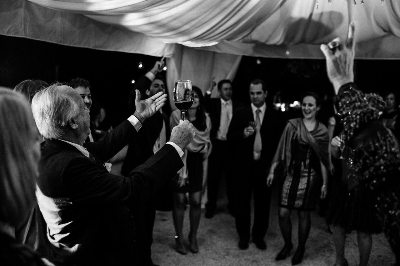 lake_como_wedding_149