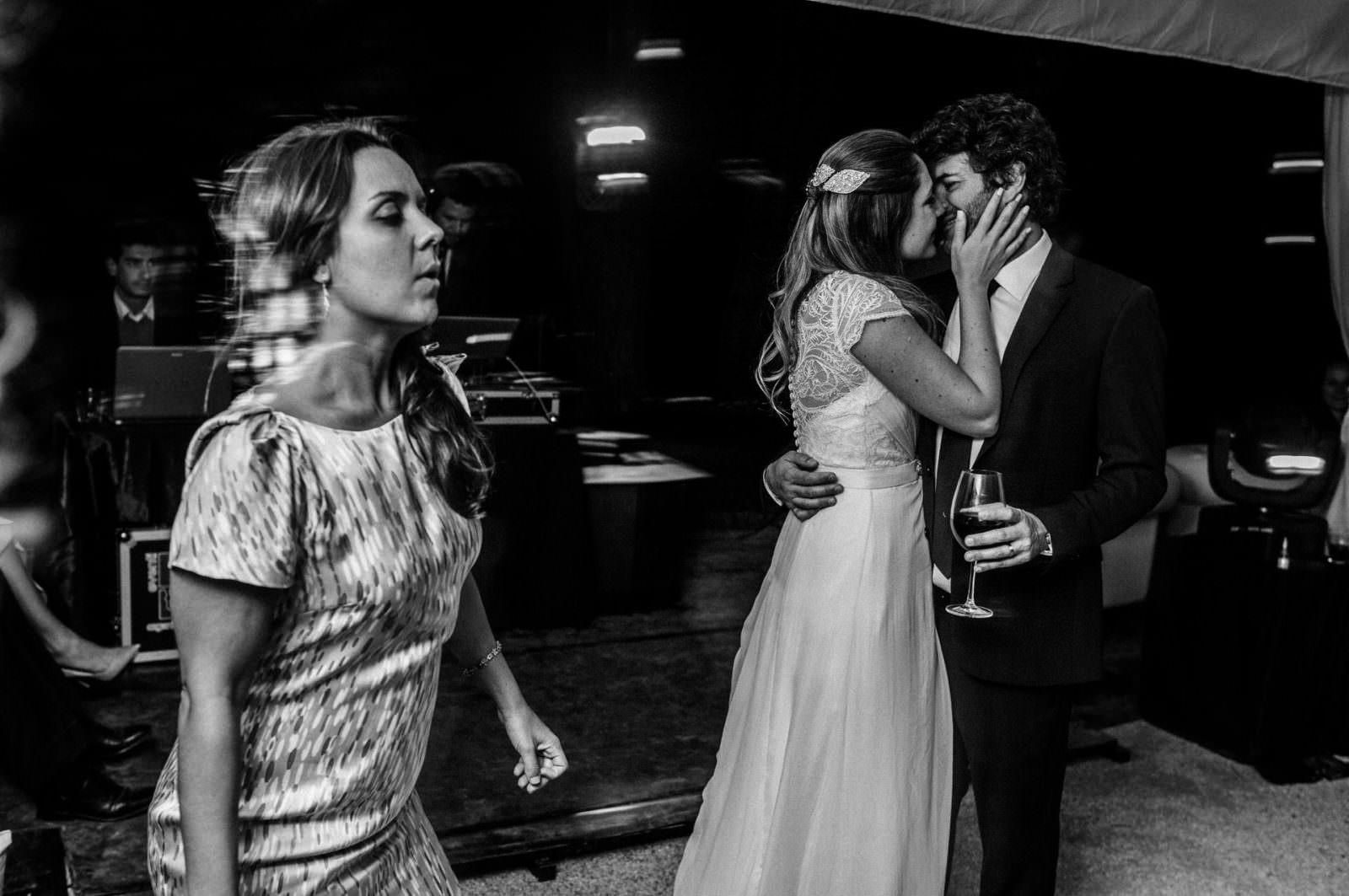lake_como_wedding_168