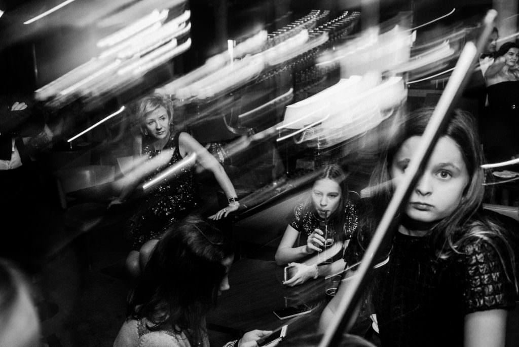 Michal Warda/WhiteSmoke Studio